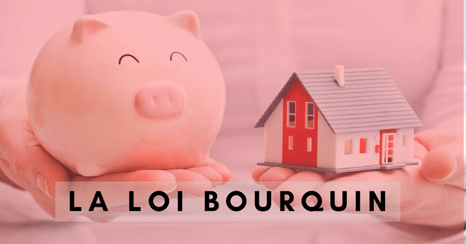 La loi Bourquin